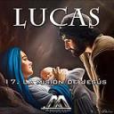 17 La misión de Jesus | Audio Books | Religion and Spirituality