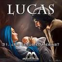 31 Es Jesus el Mesias? | Audio Books | Religion and Spirituality