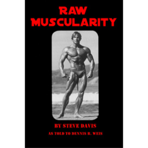 raw muscularity, download
