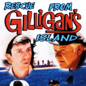 Rescue From Gilligans Island | Movies and Videos | Comedy