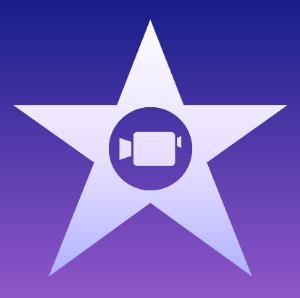 imovie-ios app