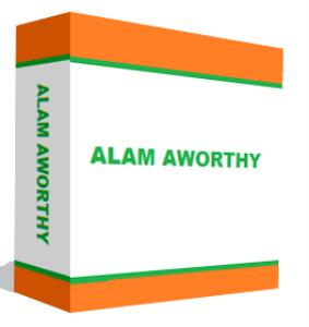 Alam Aworthy Upworthy clone script. | Software | Internet