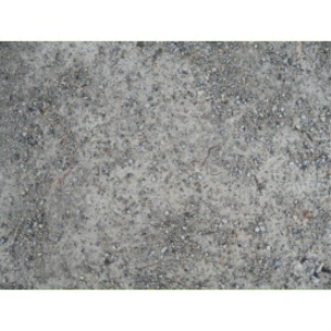 dirt texture 02a 500x375 96dpi