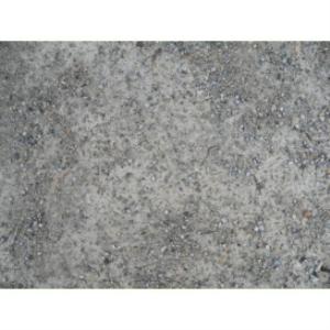 dirt texture 02d 4000x3000 96dpi