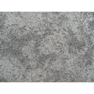 dirt texture 03a 500x375 96dpi