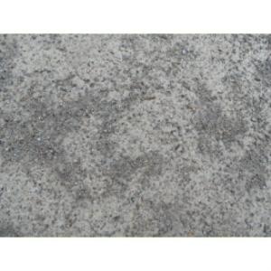 dirt texture 03d 4000x3000 96dpi
