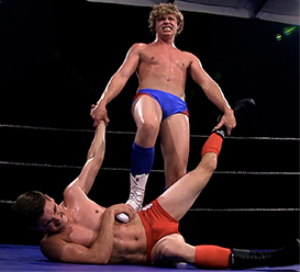 2204-Colt Stevens vs Gage Cardona | Movies and Videos | Action