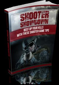 shooter showdown