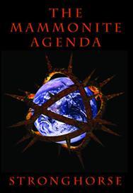 The Mammonite Agenda | eBooks | Religion and Spirituality