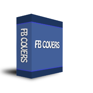 Alam FB Covers | Software | Internet
