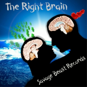 The Right Brain | Music | Instrumental