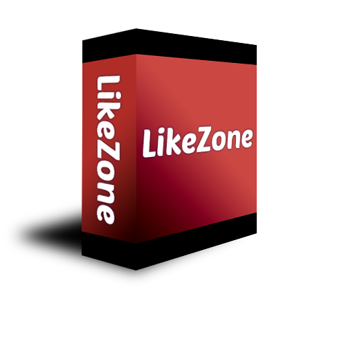 First Additional product image for - Alam LikeZone