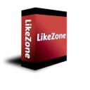 Alam LikeZone | Software | Internet