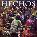 09 Pedro prueba la resurreccion   Audio Books   Religion and Spirituality