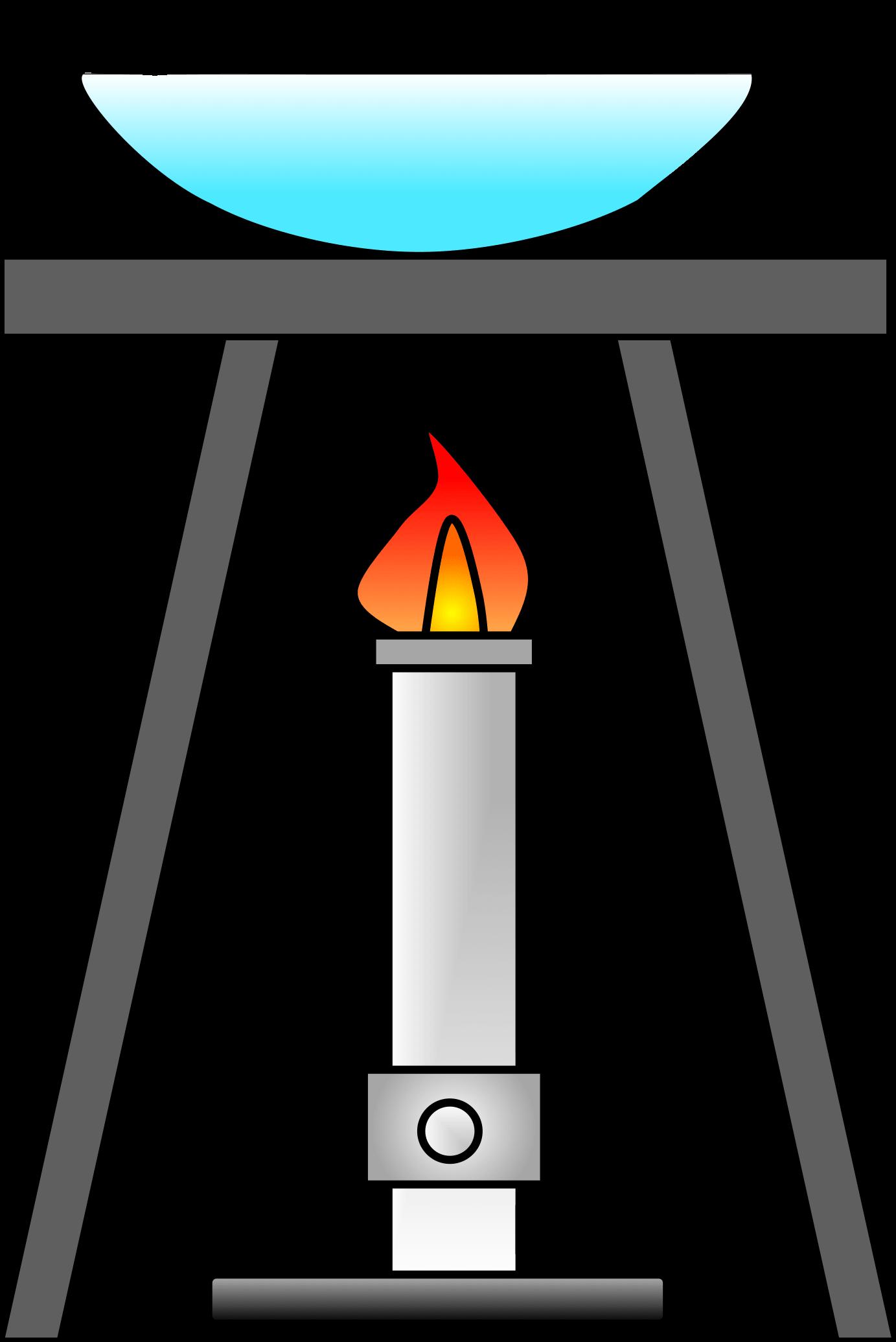 Evaporation Clipart Evaporation Clipart