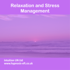 Relaxation and Stress Management | Audio Books | Health and Well Being
