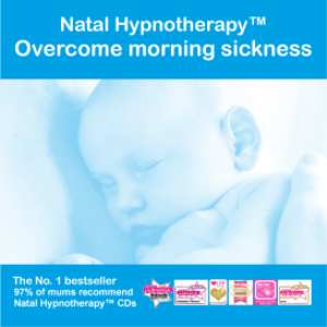 Overcoming Morning Sickness | Audio Books | Health and Well Being