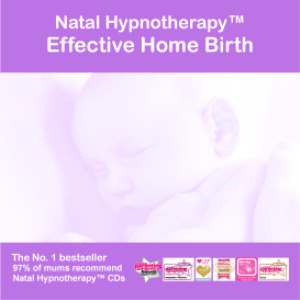 Effective Home Birth Preparation | Audio Books | Health and Well Being