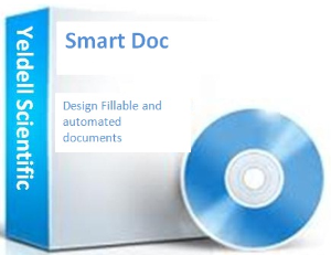 SmartDocTrial 0.00 | Software | Add-Ons and Plug-ins
