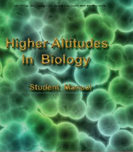biology lessons worksheets