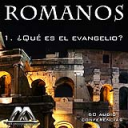 01 Que es el evangelio? | Audio Books | Religion and Spirituality