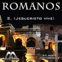 02 Jesucristo vive | Audio Books | Religion and Spirituality