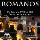 09 La justicia de Dios por la fe | Audio Books | Religion and Spirituality