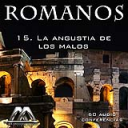 15 La angustia de los malos | Audio Books | Religion and Spirituality