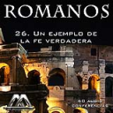 26 Un ejemplo de la fe verdadera | Audio Books | Religion and Spirituality