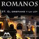 37 El cristiano y la ley | Audio Books | Religion and Spirituality