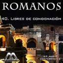 40 Libres de condenacion | Audio Books | Religion and Spirituality