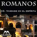 42 Viviendo en el espiritu | Audio Books | Religion and Spirituality