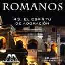 43 El espiritu de adoracion | Audio Books | Religion and Spirituality