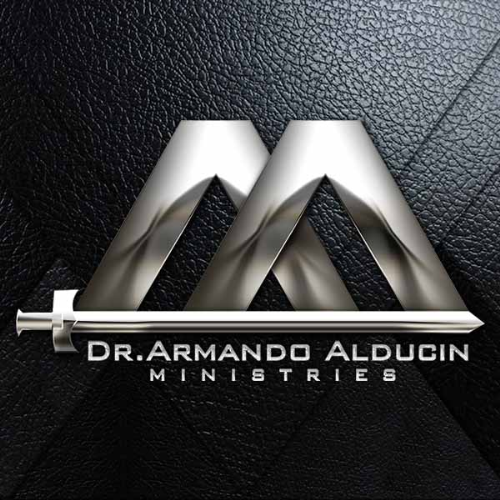 First Additional product image for - 49 Los que aman a Dios