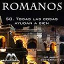 50 Todas las cosas ayudan a bien | Audio Books | Religion and Spirituality