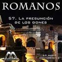 57 La presuncion de los dones | Audio Books | Religion and Spirituality