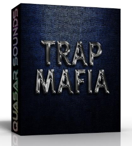 trap mafia   5 construction kits   24 bit wav loops