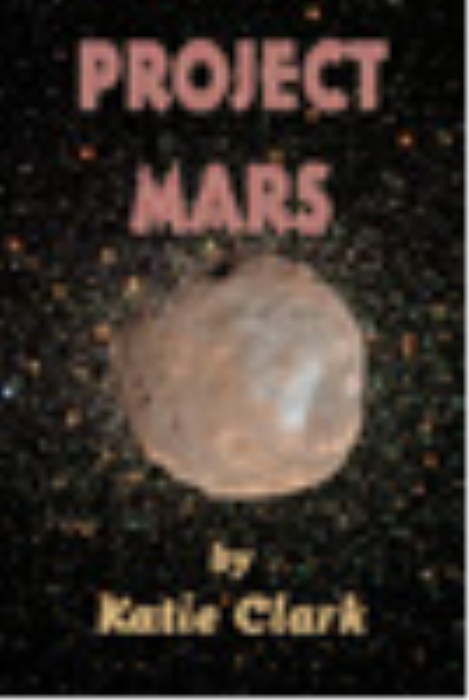 First Additional product image for - Project Mars