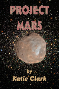 Project Mars | eBooks | Children's eBooks