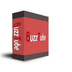 Alam BuzzTube | Software | Internet
