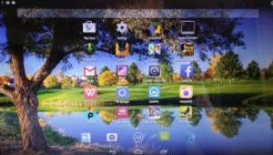 android 4.4.4 kitkat x86 exton build - version 4
