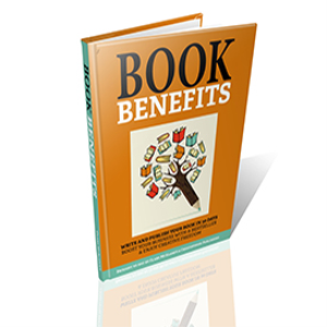 Book Benefits | eBooks | Business and Money
