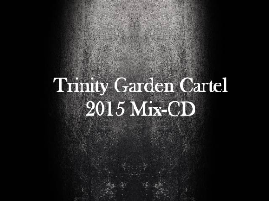2015 TGC Mix CD | Music | Rap and Hip-Hop