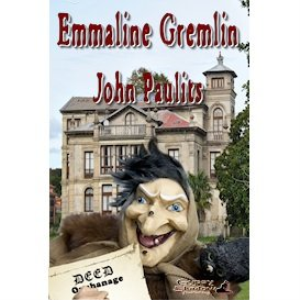 Emmaline Gremline | eBooks | Fiction