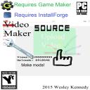 Video Maker Source   Software   Developer
