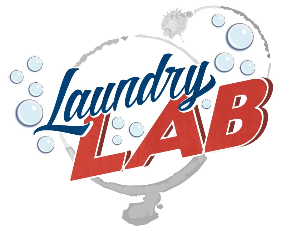 laundry Lab version 4.0 | Software | Add-Ons and Plug-ins