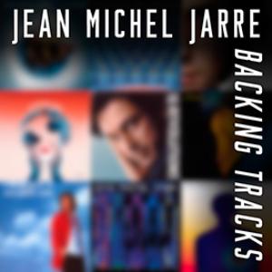 jean michel jarre oxygene 2 backing track