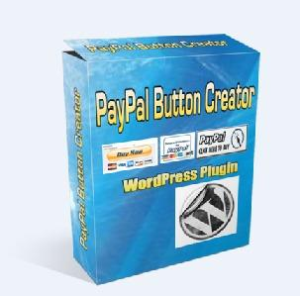 paypal button creator