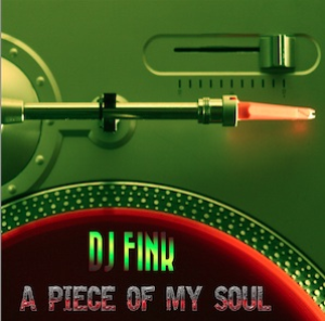 Dj Fink Soul Mixtape | Music | Rap and Hip-Hop