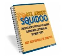 All about Squidoo | eBooks | Business and Money